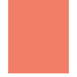 Sabir Editore